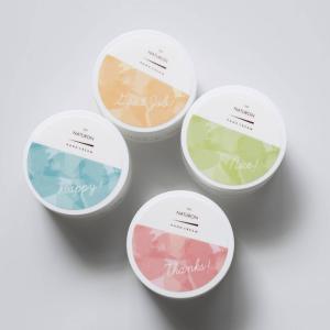 アマゾン限定のNATUXIA パックスナチュロンハンドクリームセットは香りが楽しめて持ち運びに最適【レビュー】