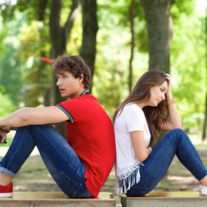 """""""不足感を埋めてほしい""""から始まった恋愛の行き着く先は?"""