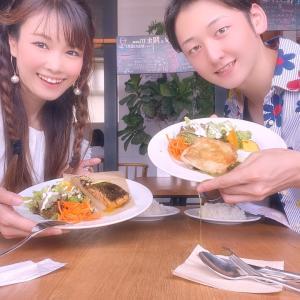 東京都 中央線沿い武蔵境駅おすすめランチ&カフェをご紹介♡