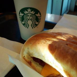 朝食抜き+ステロイド抜きでの通院