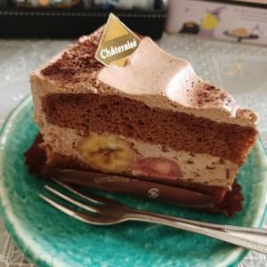 下垂体前葉機能低下症患者になって5年,ケーキを頂きながら振り返り