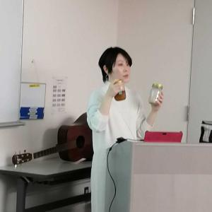 塩麹・醤油麹・・・・中嶋 円 さん
