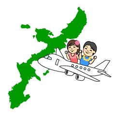 【噂】スーパー海物語IN沖縄5に遊タイム【攻略】