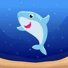 海物語シリーズの裏サメの意味は?