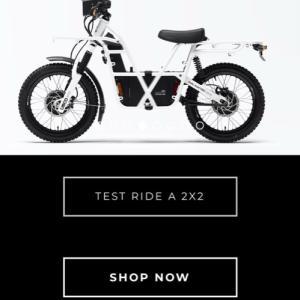 バイクじゃなく車