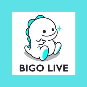 BIGO LIVE(ビゴライブ)レベル3到達!iOS版の課金はちょっと注意