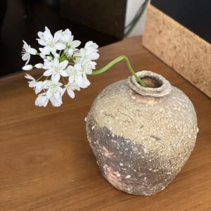 桜餅&抹茶と栗の浮島 レッスンレポ