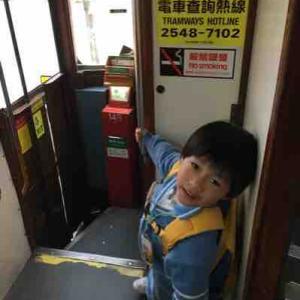 過熱する日韓対立!香港人はどちらの味方?