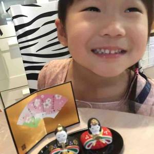 雨傘革命直後の香港を和泉素行SOKOさんのブログが語る