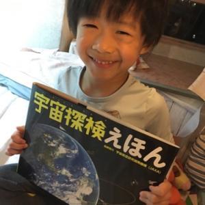 本に愛を。愛を世界に。Books for Love@$10 (香港)