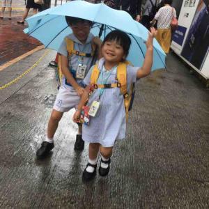 香港デモの続き(4) 行政長官謝罪は意味なし?冷めやらぬ香港市民と次の重大問題