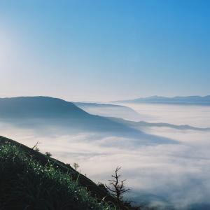 雲海その2