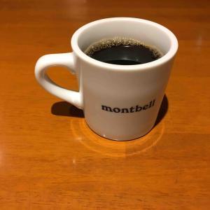 1週間、毎日のコーヒーやめたら3つの効果が出てきた。