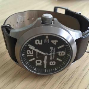 置き時計はいらない。腕時計のみで生活して3年目の感想
