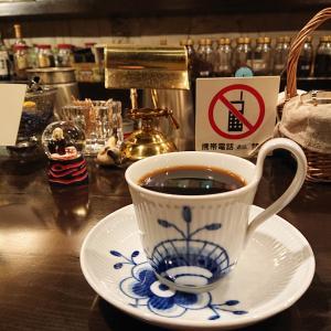 カフェ・ド・ノール 北海道ビル店