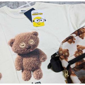 【USJ】ティムのTシャツ