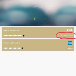 クレジットカード情報が漏れた (2)    ( どこからだろう、 今後はできるだけPayPal 経由で )