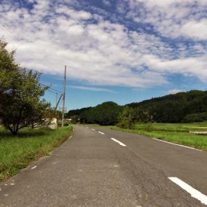 布目川と布目ダムを巡る 奈良 山添村