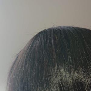 潜在意識   黒い髪のままでいる方法(白髪が生えにくい方法)