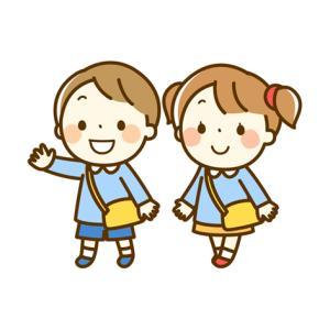 【幼稚園年長】幼稚園最後の運動会を終えて。