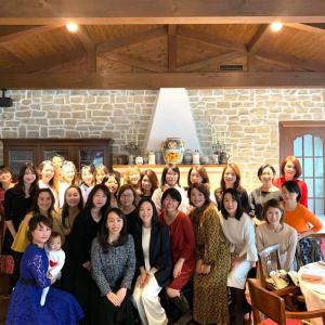 女性の活躍する新しい場所【WOMEN DESIGN LAB】