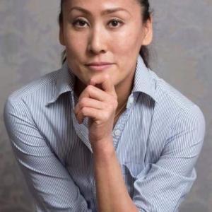 【事例紹介】(株)France Bizin 代表Tomomi様・事業案内資料制作