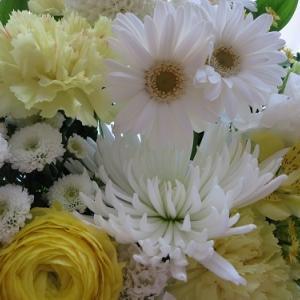 【楽天】Flower Kitchen JIYUGAOKAでお花のアレンジメントを注文|プレゼントにも最適なショップ!