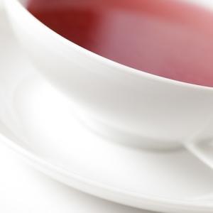 一人のお茶時間と二人のお茶時間|夫婦で楽しむマリアージュフレール・マルコポーロ