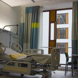 母、義父ともに入院時に使ったアメニティセット|利用のメリットとデメリット