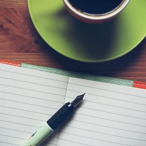 病歴ノート、病歴メモを作っておく必要性|親子でも夫婦でも知らないことがある