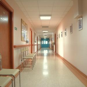 母の入院のたびに考えること|私や夫が高齢になったとき、誰が手続きのサポートしてくれるの?