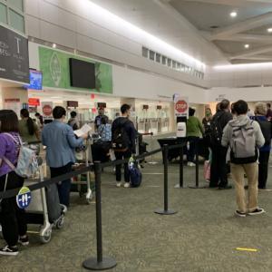 グアムの朝刊(2020.11.23):帰国した大学生が直面する課題