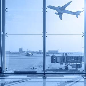 グアムの朝刊(2021.1.14):米国、国際線旅客にCOVID-19陰性証明を義務付け