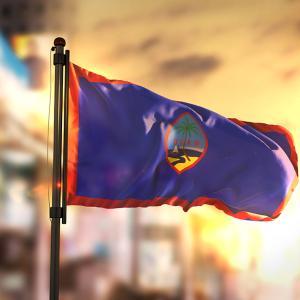 グアムの朝刊(2020.9.27):連邦援助13億6000万ドルがグアム経済復活の原動力
