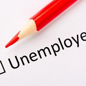 グアムの朝刊(2021.1.15):時間短縮労働に対するガイドラインは法律と矛盾している、と代議士が指摘
