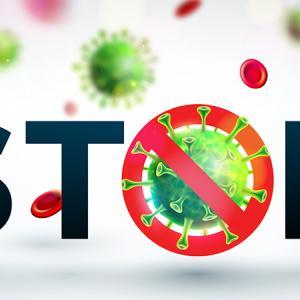 グアムの朝刊(2020.6.21):グアムの感染状況と観光業界の動向まとめ!