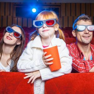 グアムの朝刊(2020.6.16):映画館は数週間後に再開の見込みで準備中!