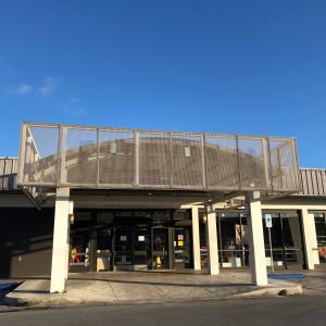 グアムの朝刊(2020.6.12):GPOのフォーエバー21、再開することなく閉店へ!