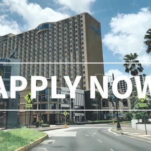 グアムの朝刊(2020.6.10):13,528件の失業支援申請、1週間後の承認ゼロ