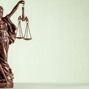 グアムの朝刊(2020.9.19):裁判官は隔離施設からより多くの人を解放