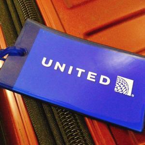 グアムの朝刊(2020.9.26):ユナイテッドは米国航空会社で初めてコロナウイルス検査を提供