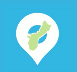 新型コロナウイルスアラート(グアム🇬🇺版)〜アプリをダウンロードしよう!〜