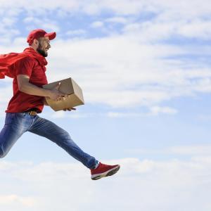 グアムの朝刊(2020.10.19):グアム郵便局、荷物受け取り時間延長!