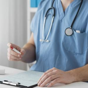 グアムの朝刊(2020.10.30):診療所が「無料」検査の明確化を要請