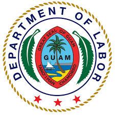 グアムの朝刊(2020.11.26):来週までに300ドルのLWA支払いを発行