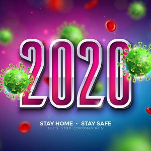 グアムの朝刊(2020.11.28):グアム知事が公衆衛生上の緊急事態を12月29日まで延長