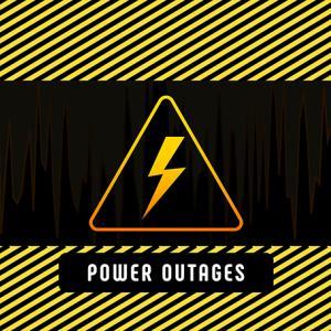 グアムの朝刊(2020.11.30):グアム電力公社、10月1日から49回の停電