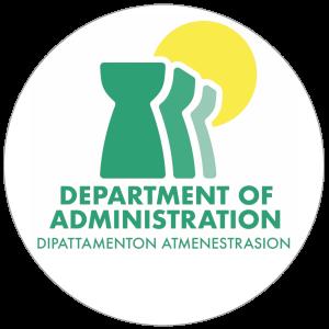 グアムの朝刊(2021.2.28):家賃救済の事前申込受付、3月3日より開始