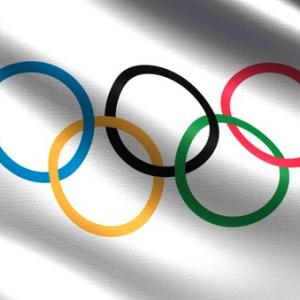 グアムの朝刊(2021.4.17):グアムオリンピック委員会、オリンピック中止の可能性について保留