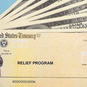 グアムの朝刊(2021.5.22):グアムは米国救済計画法の553万ドルを受領